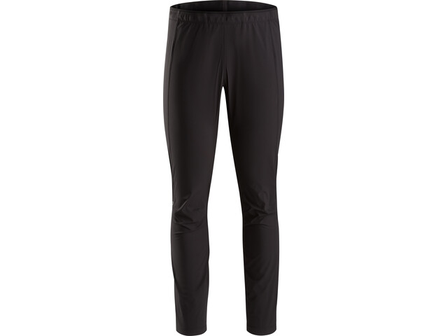 Arc'teryx Incendo Pants Herre black